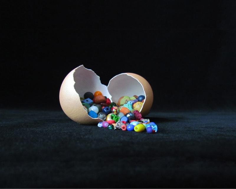 Eggs-pectatons
