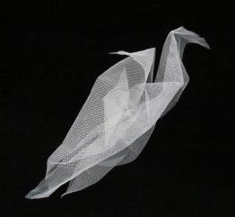 Its a Bird