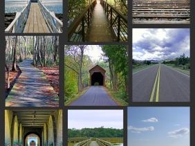 Weekly Photo Challenge: Symbols