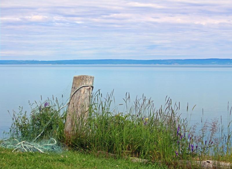 Seascape photography from Peggy's Cove, Nova Scotia, Canada.